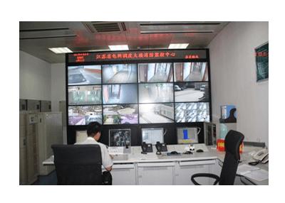 输电乐虎老虎手机官网平台监测