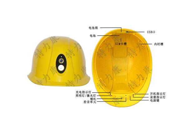 头盔式3G视频指挥系统.png