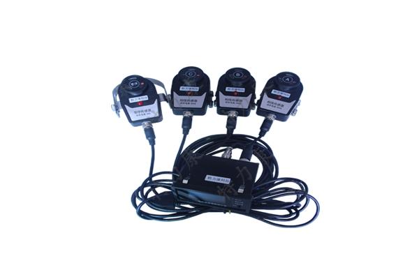 电缆稳态特征性就地故障指示器.png