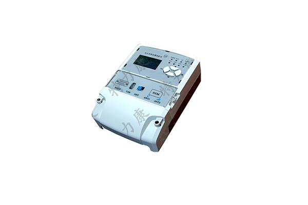 电压在线监测装置.png