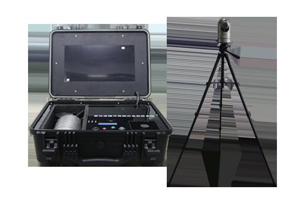 移动便携式4G视频应急指挥系统.png